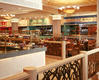 Ranch House Buffet at Barona Ranch Resort & Casino