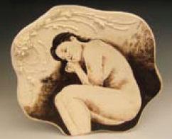 CASD Sculpture