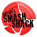Smash Shack logo