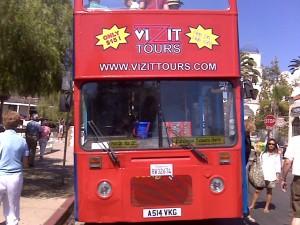 Vizit Tours
