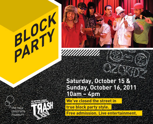 calendar-block-party_promoimage