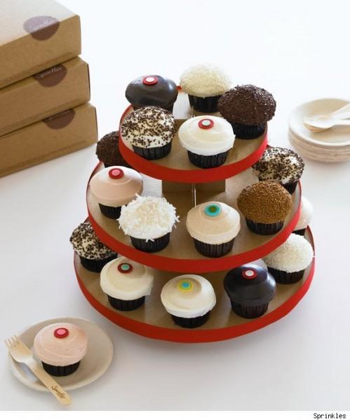 cupcakes la jolla