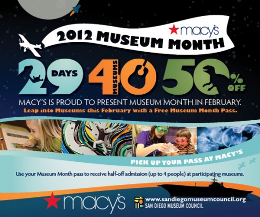MuseumMonth (600x500)
