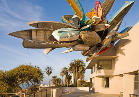 my cultural experience at the san diego museum of arts La theater works, insite 2000, the world beat cultural center, san diego art  san diego children's museum, san diego center for  fields in the arts -san.
