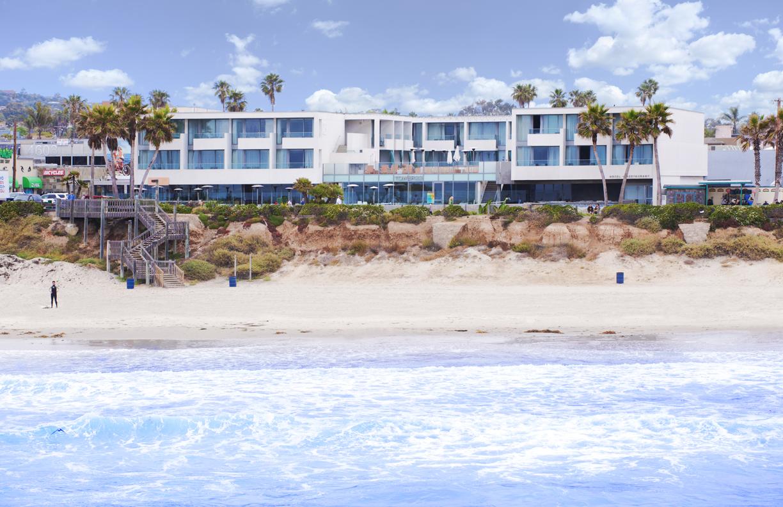 Tower  Restaurant Pacific Beach Menu