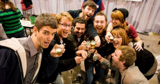 San Diego Epic Beer Festival
