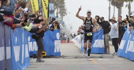 Ironman Oceanside California - Top Things to Do in San Diego