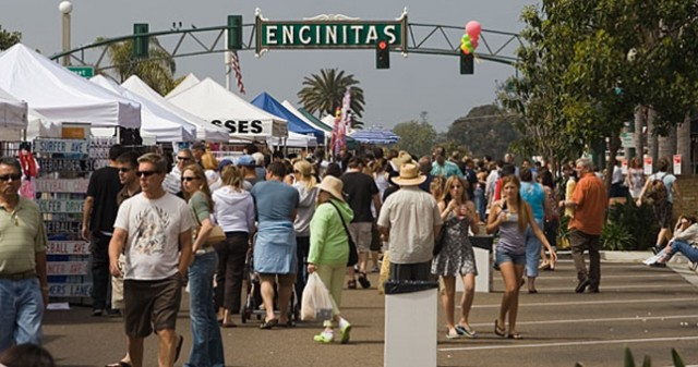 Food, music, rides, a beer garden and over 450 vendors at the ...
