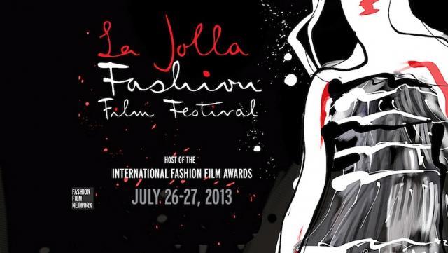 La Jolla Film Festival 2013