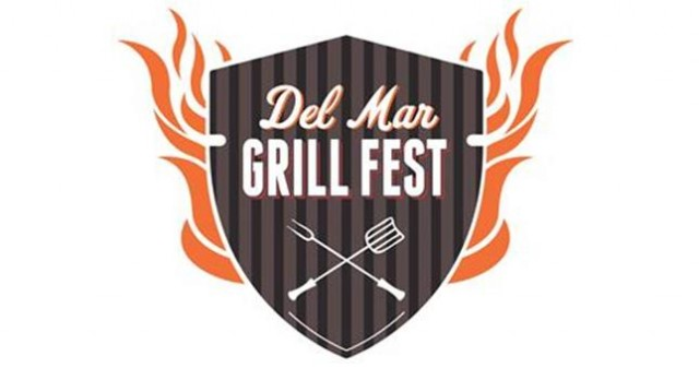 Del Mar Grill Fest - Top Things to Do in San Diego