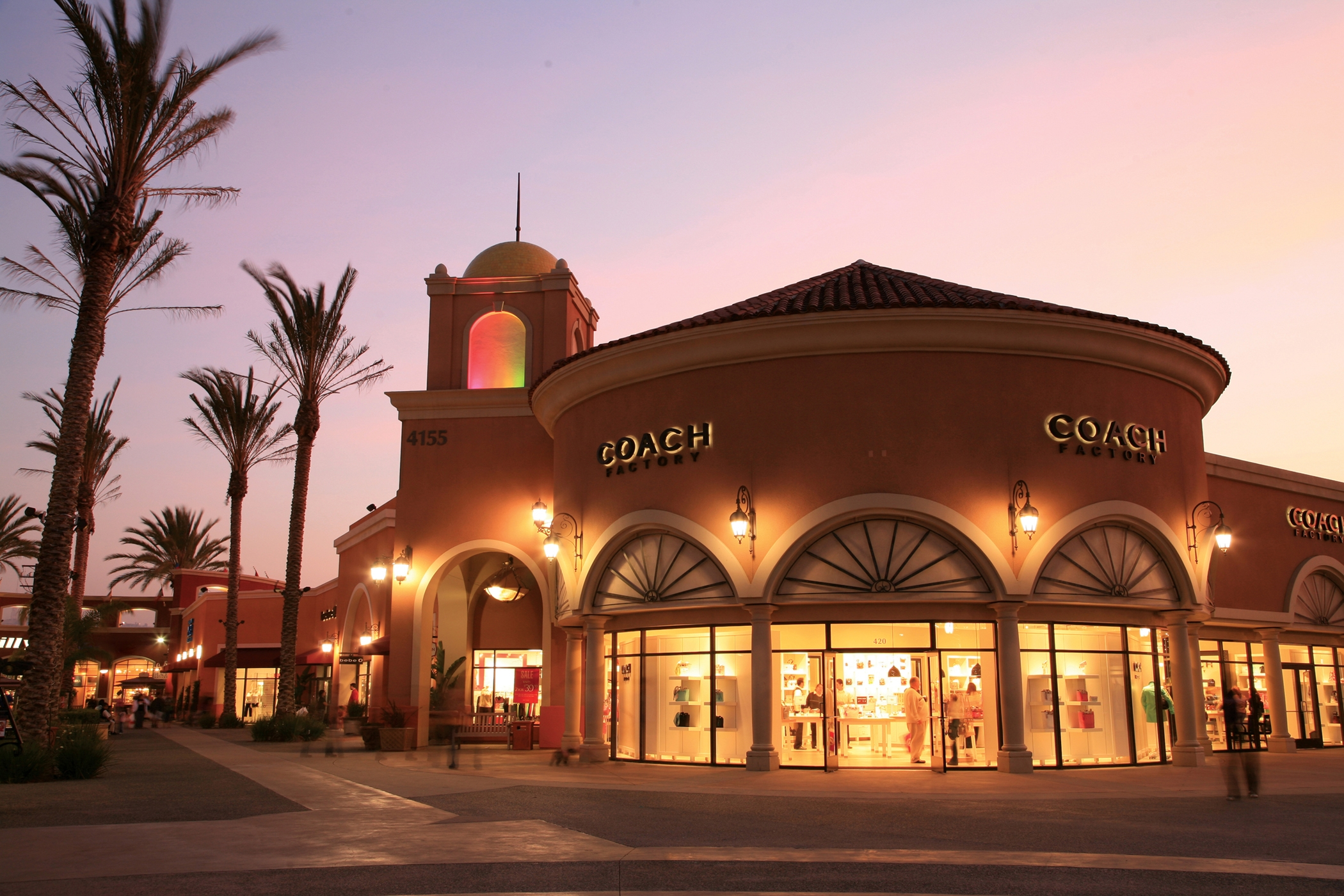 Best clothing stores in san diego