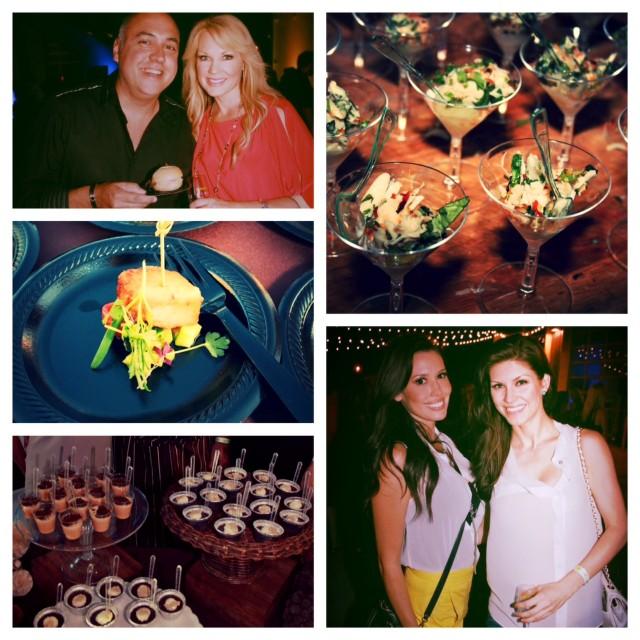 #SDRWTASTE2013 - San Diego Restaurant Week