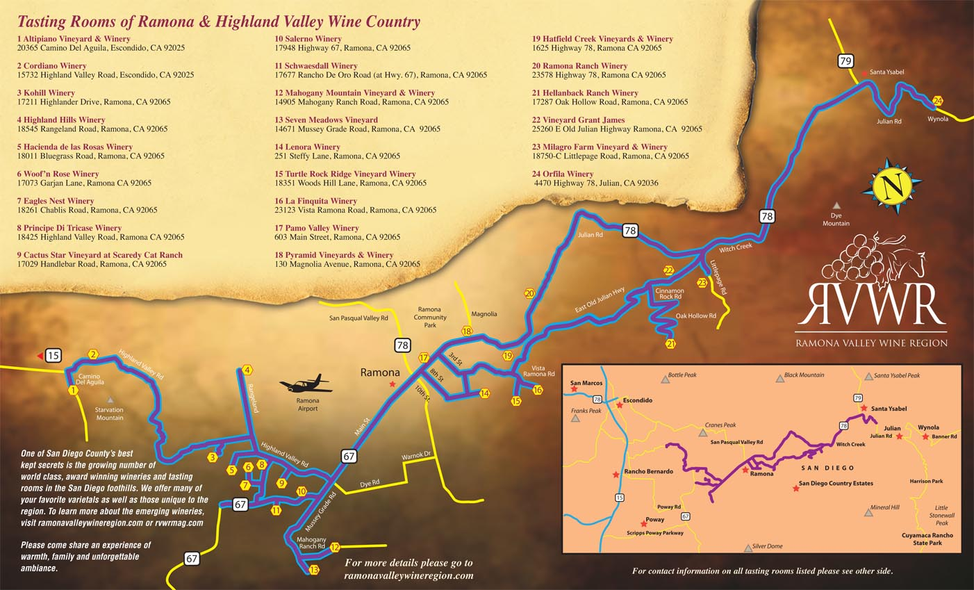 RVWR_map_11-25-2013_Layout 1