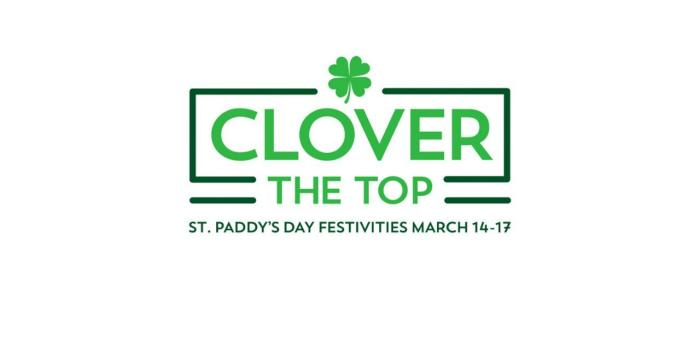 cloverthetop