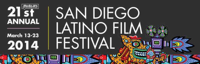 San Diego Latino Film Festival - Top Things to Do in San Diego