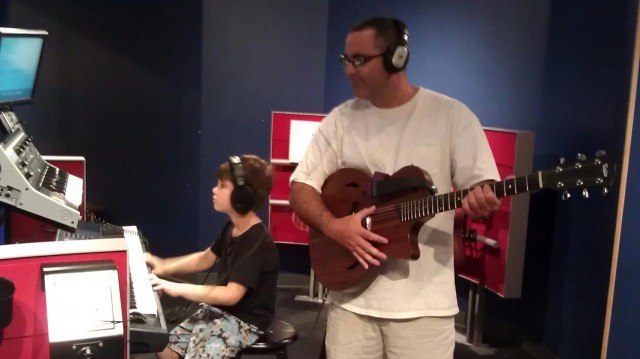 Museum of Making Music - San Diego, Carlsbad
