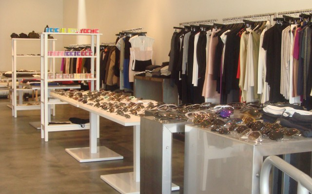 Gerhard Boutique