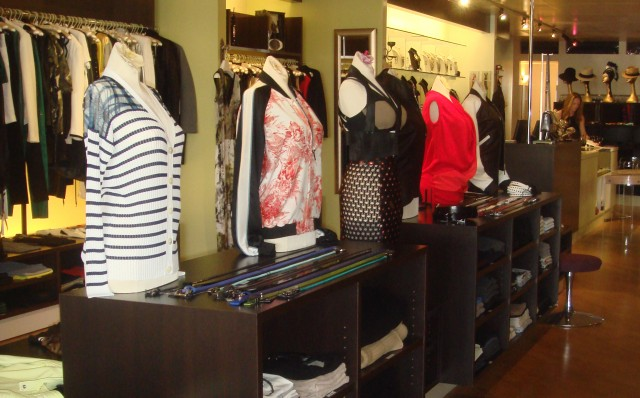 Laura Gambucci Boutique