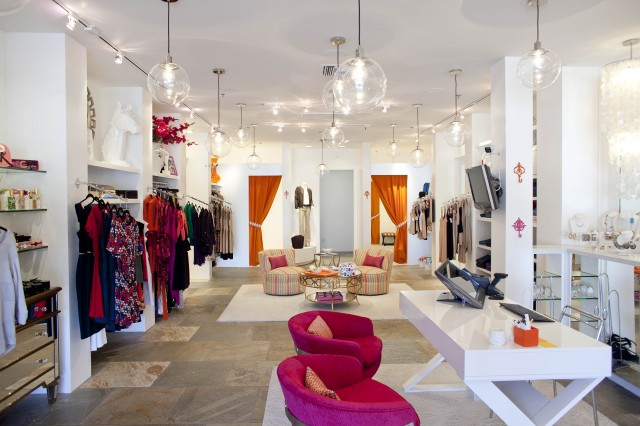 Poppy Boutique - Chic Shopping in San Diego