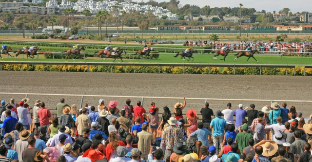 del-mar-races-1200x627