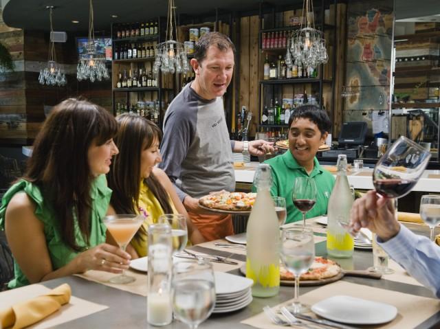 Cucina Urbana 1 -Courtesy Erik Isakson -exp.7_2015