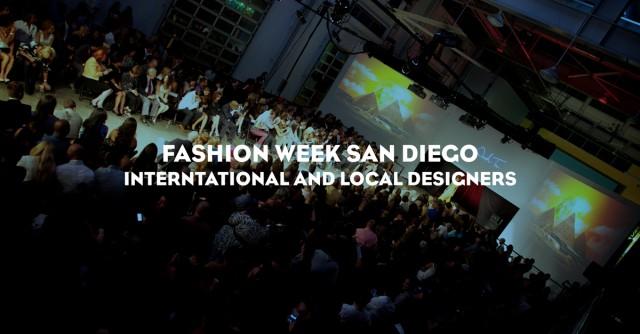 fashion-week-1200x627
