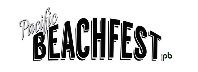 Pacific Beachfest