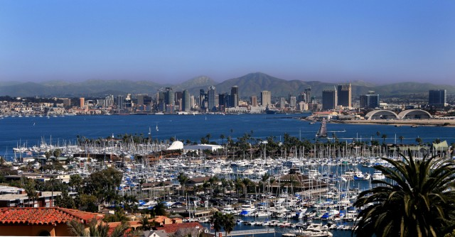 Downtown-View-from-Point-Loma-1200x627