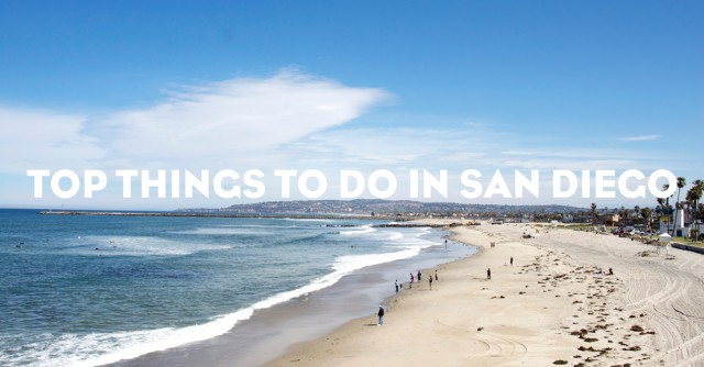 Ocean-Beach-2-top-things-to-do-1200x627