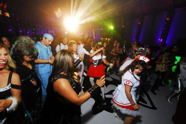 Top Things to Do in San Diego - October 22-26, 2014