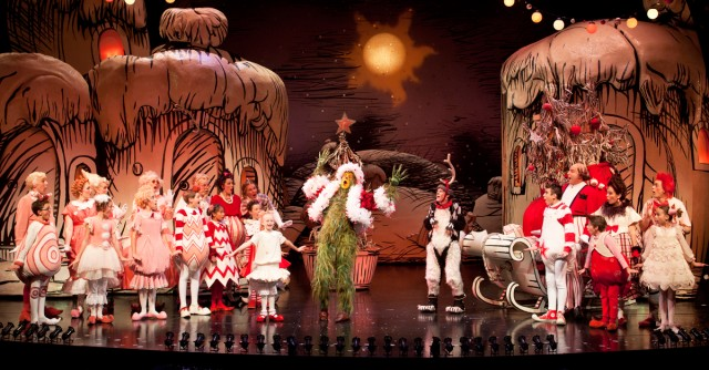 Grinch-and-Cast-on-Stage-1200x627