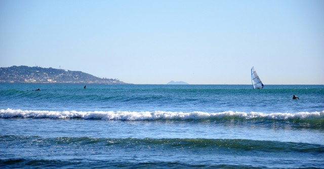 Tourmaline-Beach-Surfers-no-text-1200x627