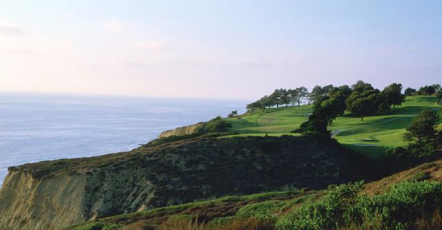 La-Jolla-Torrey-Pines-Golf-1200x627