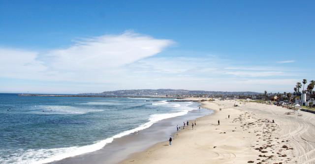 Ocean-Beach-2-1200x627