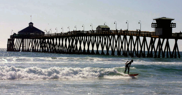 South-Bay-Imperial-Beach-Surfers-1200x628
