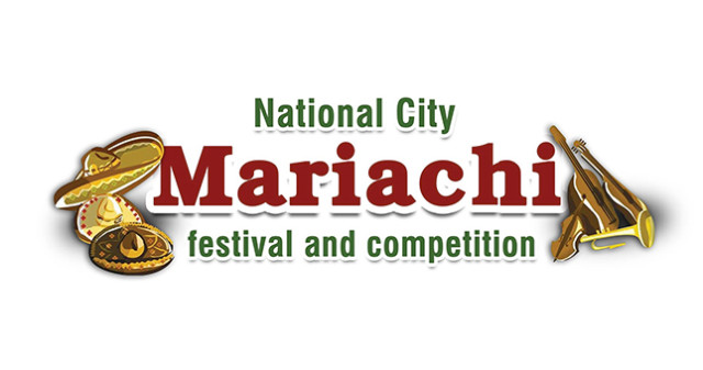 National City Mariachi Festival and Competition
