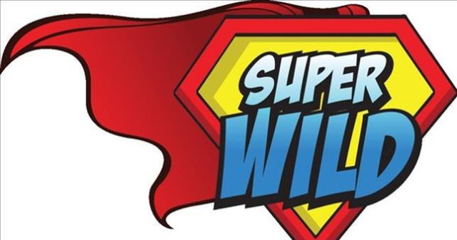 SuperWild: Discovering Animal Super-Powers