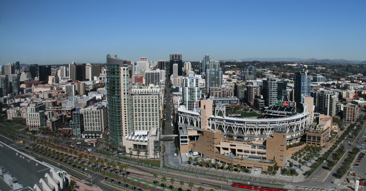 Downtown-Aerial-Petco-Park-1200x628