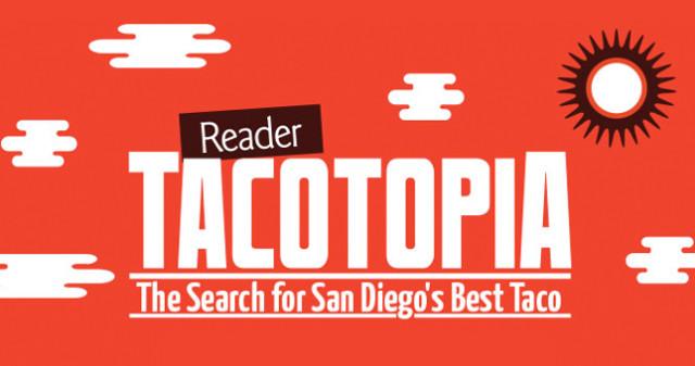 reader tacotopia 645x340