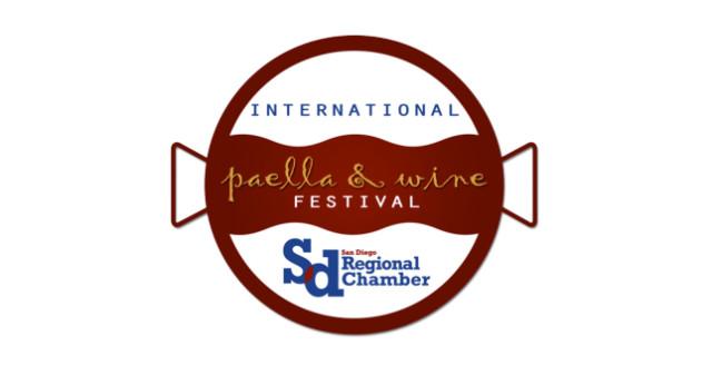 International Paella & Wine Festival