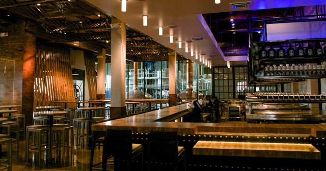 Best Brewery Tasting Rooms San Diego