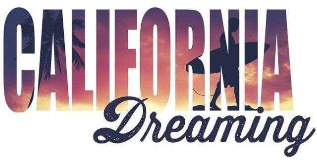 California Dreaming Beach Party - Bahia Resort