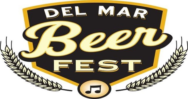 San Diego (Del Mar) Craft Beer Fest