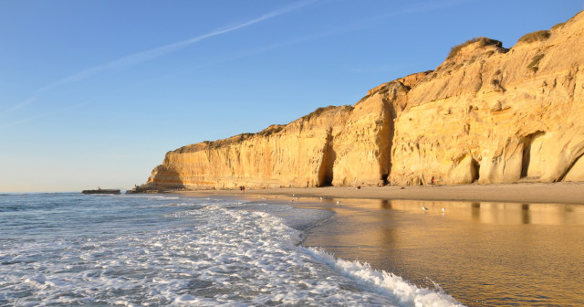 Torrey-Pines-State-Beach-1200x630
