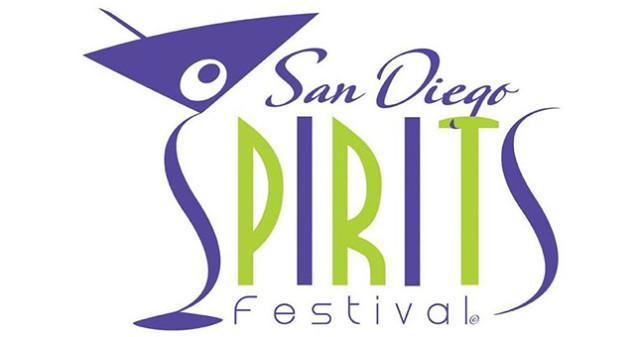 San Diego Spirits Festival