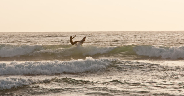 surfer-1200x630