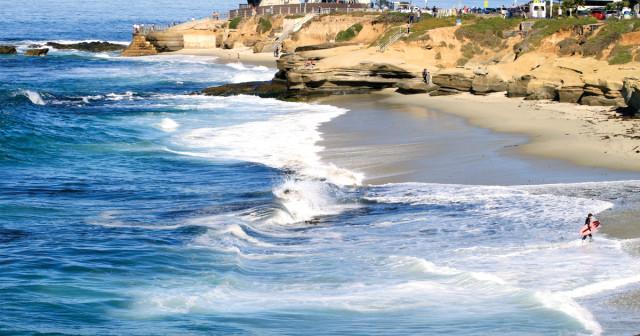 La-Jolla-Beach-Skim-Boarder-1200x630