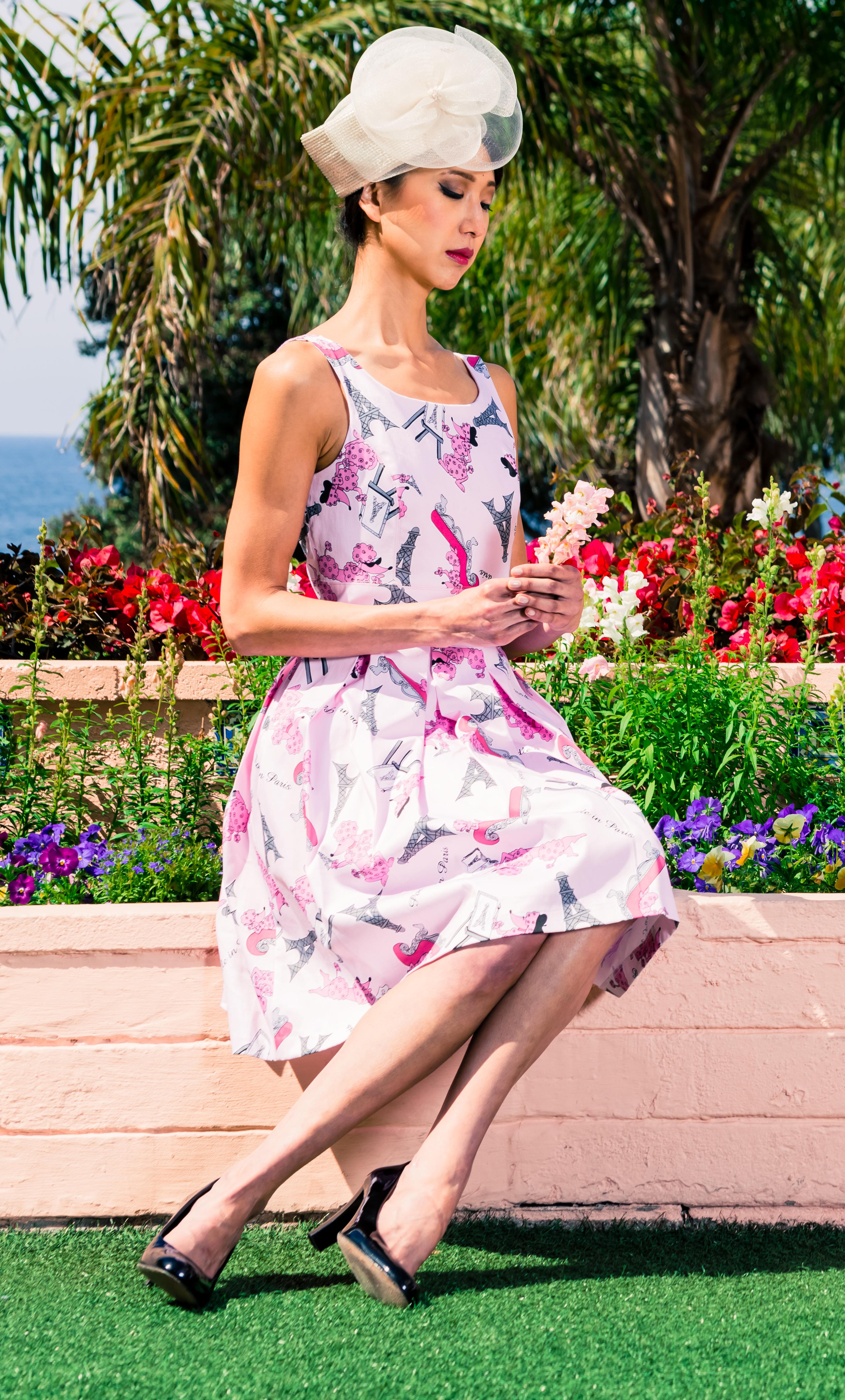 Fashion in san diego 52