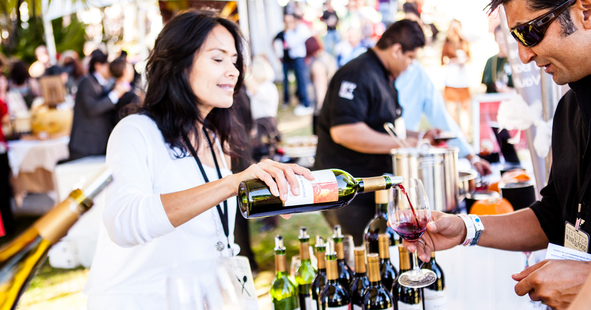 SD-Bay-Wine-Food-Fest-1200x630