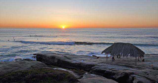 Windansea-Beach-Hut-at-Sunset-1200x630